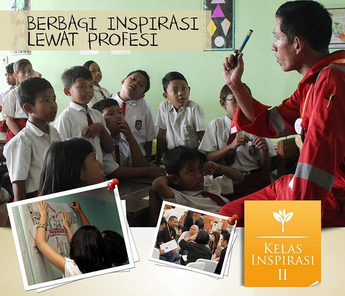 Kelas Inspirasi_1