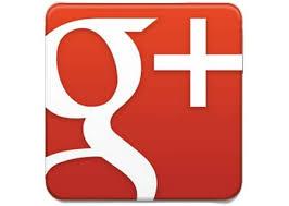Logo G+_1