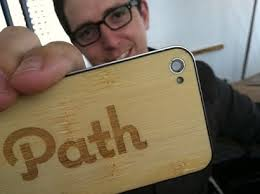 Path pics_3